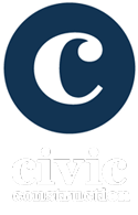 Civic Construction