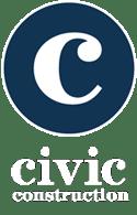Civic Construction